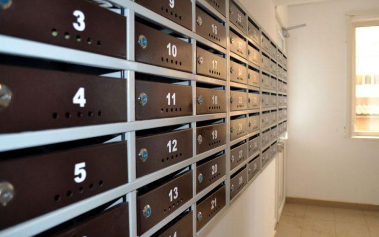 cutii-postale-bloc-slide-2