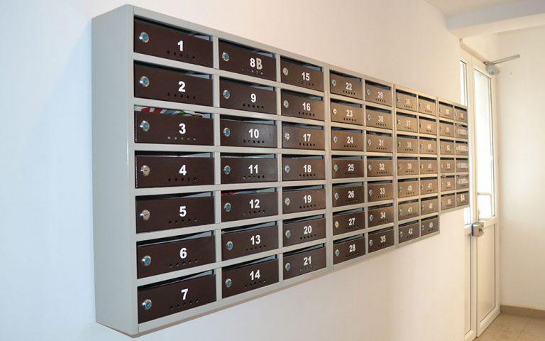cutii-postale-bloc-slide-4