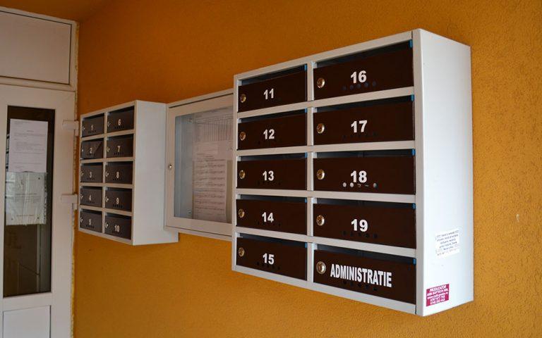 cutii-postale-bloc-slide-6